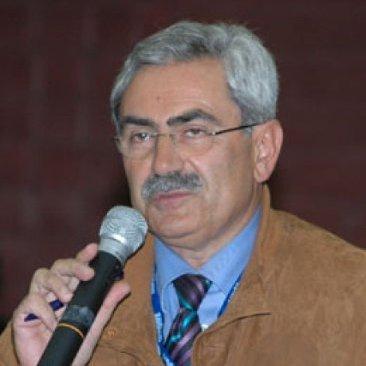 Lorenzo Coia - Lorenzo-Coia-1